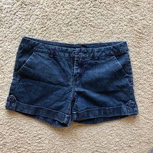 Buffalo David Bitton Jean shorts 31